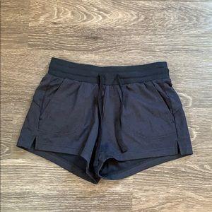 Zella running shorts size XXS